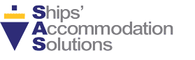 Ships' Accommodation Solutions Ltd Logo