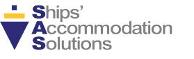 Ships' Accommodation Solutions Ltd Logo
